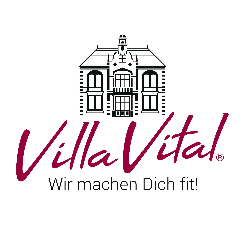Villa Vital® Eberswalde | Fitnesstraining, Physiotherapie, Reha-Sport, Gesund ernähren